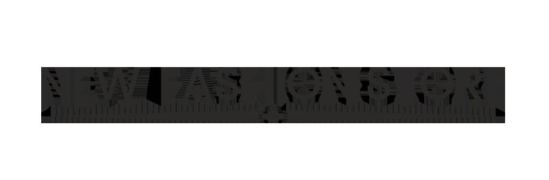 NewFashionStore.ro
